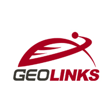 Geolinks communications logo.jpg