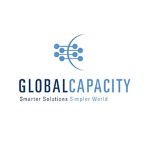 Global Capacity communications logo.jpg