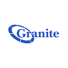 Granite communications logo.jpg