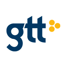 Gtt communications logo .jpg