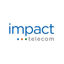 Impact communications logo.jpg