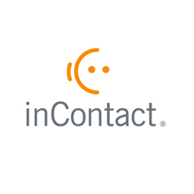 In contact communications logo.jpg