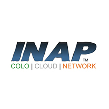 Inap communications logo.jpg