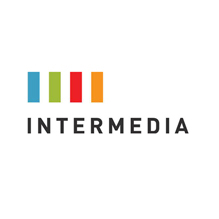 Intermedia communications logo.jpg