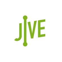 Jive communications logo.jpg