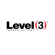 Level 3 communications logo.jpg