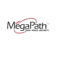 Megapath communications logo.jpg