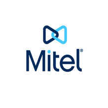 Mitel communications logo.jpg