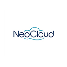 Neocloud communications logo.jpg