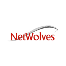 NetWolves communications logo.jpg