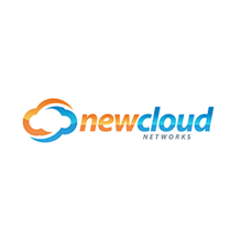NewCloud communications logo.jpg