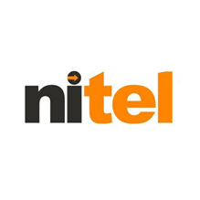 Nitel communications logo.jpg