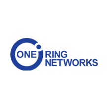 One Ring Networks communications logo.jpg