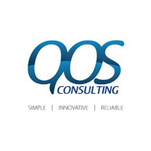 Qos communications logo.jpg