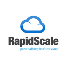 Rapid Scale communications logo.jpg