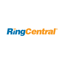 Ring Central communications logo.jpg