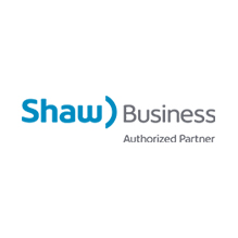 Shaw Business communications logo.jpg