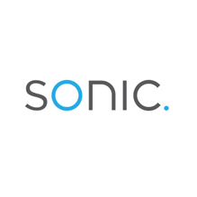 Sonic communications logo.jpg