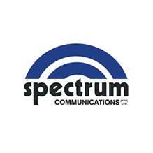 Spectrum communications logo.jpg
