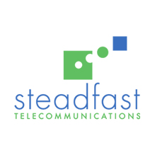 Steadfast communications logo.jpg