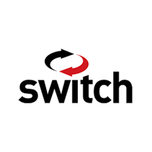 Switch communications logo.jpg