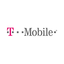 T Mobile communications logo.jpg