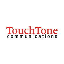 Touchtone communications logo.jpg