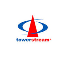 Towerstream communications logo.jpg