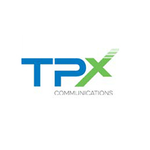 TPX communications logo.jpg