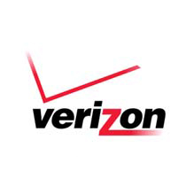 Verizon communications logo.jpg