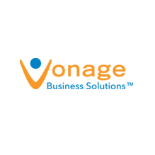 Vonage communications logo.jpg