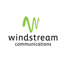 Windstream communications logo.jpg