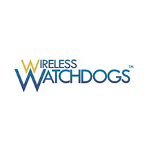 Wireless Wathcdogs communications logo.jpg