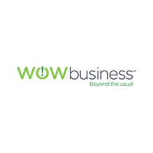 Wow Business communications logo.jpg