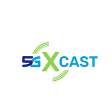 XCast communications logo.jpg