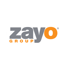 Zayo communications logo.jpg