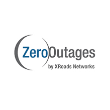 Zero Outages communications logo.jpg