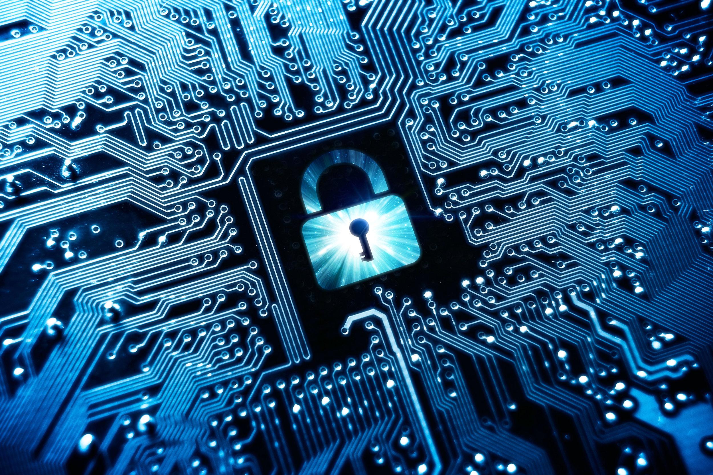 Vodatek-Security-Systems.jpg