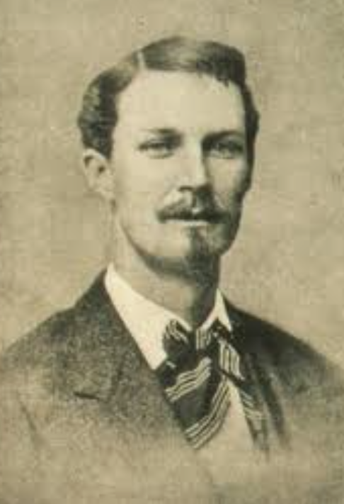 Dr. George Huntington is credited with discovering the disease after writing an article for a medical journal based on his studies of several generations of afflicted families living in Long Island, N.Y. in 1872.