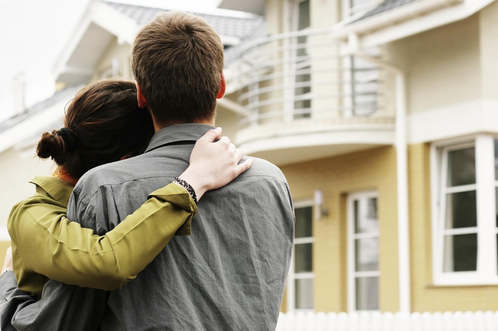 Enid-Oklahoma-buy-a-house.jpg
