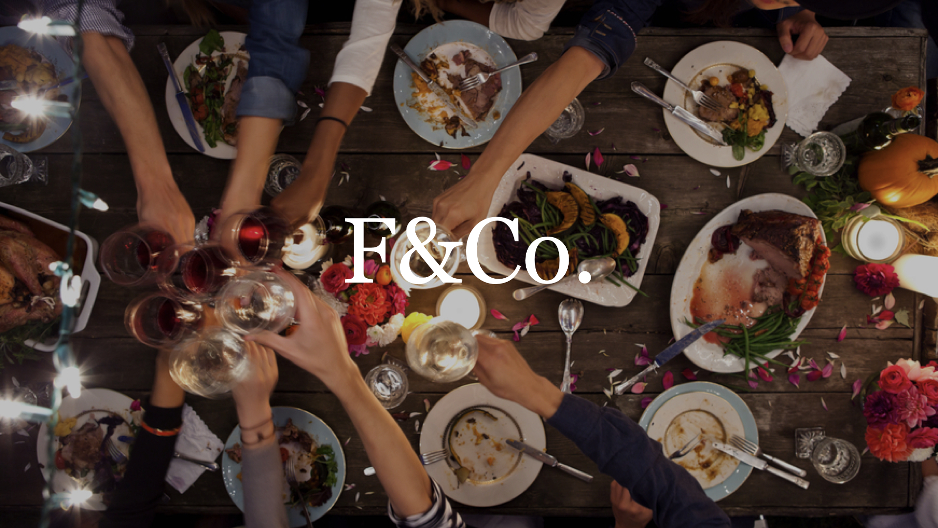 F&Co email header.001.jpeg