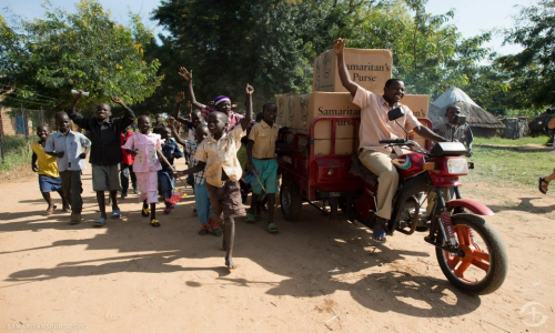 occ transport and kids.jpg