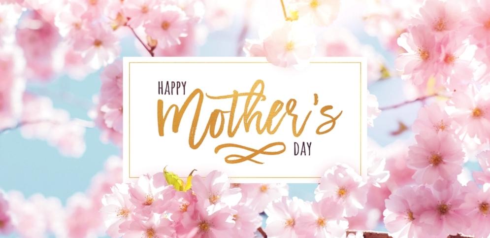Mother'sDay-Theme.jpg