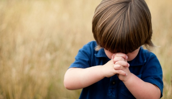 prayer child.jpg