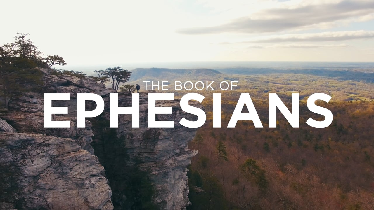Ephesians.jpeg