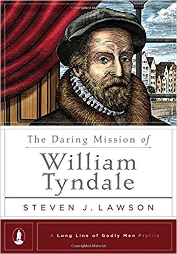 the daring mission of william tyndale book.jpg