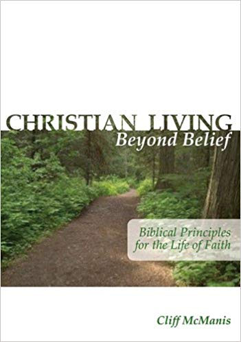 christian living beyond belief.jpg
