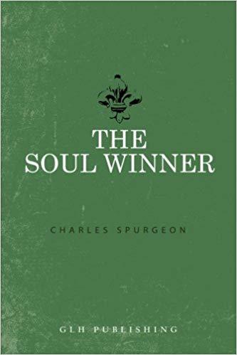 the soul winner spurgeon.jpg