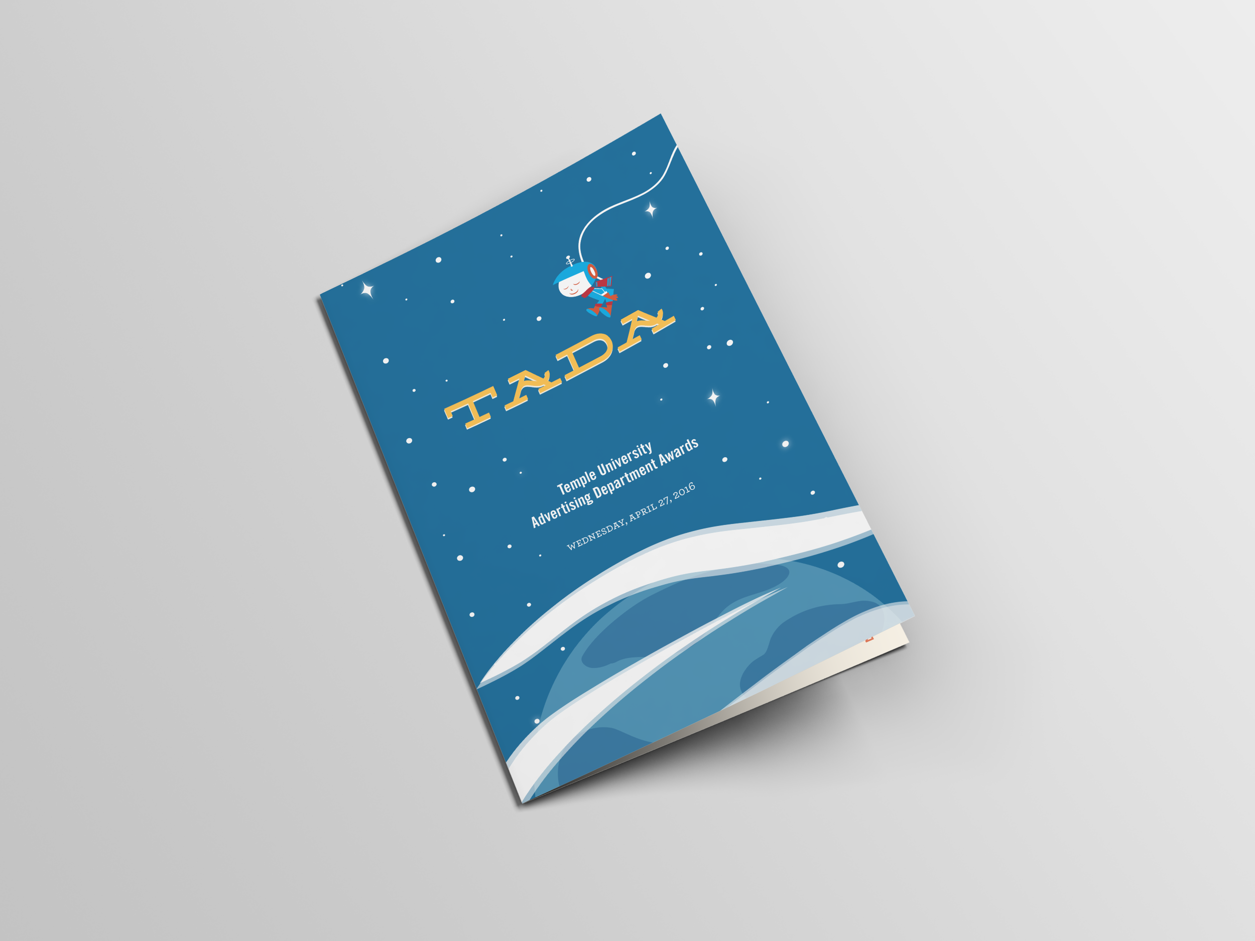TADA_Booklet_Cover.png
