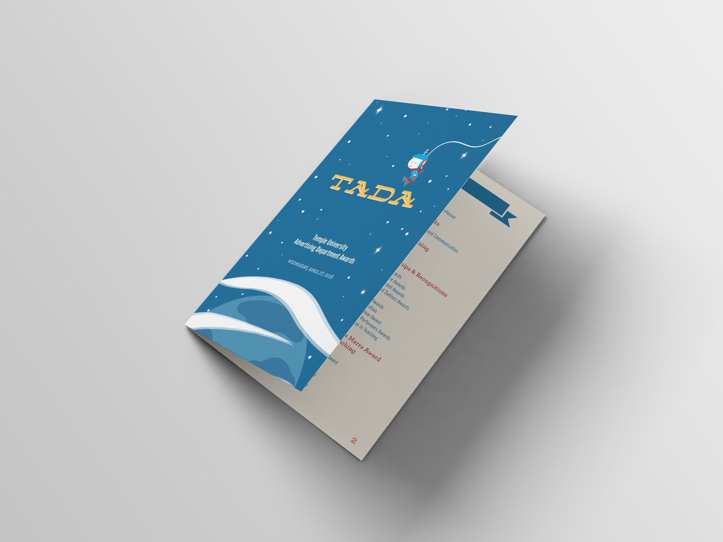 TADA_Booklet_CoverOpen.png